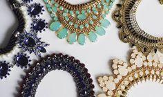 Kolejna porcja NOWOŚCI 😍🙊🙉🙈 już wieczorem na naszej stronie oraz FB 😊  #nowości #new #naszyjnik #kolia #kryształki #fashion #fashionblogger #moda #style #styl #biżuteriamodowa #biżuteria #jawelry @trendylady.pl