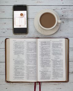 Prayer Pictures, Prayer Images, Bible Images, Free Starbucks Gift Card, Thank You Lord, God Prayer, Gods Plan, Word Of God, How To Fall Asleep