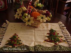 flor de natal patchwork - Pesquisa Google