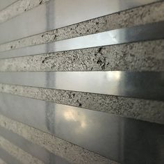 Discover the most amazing wall finishes done with Venetian plaster, Marmorino, Tadelact and Kolcaustico