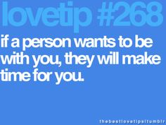 So very true! Lessons Learned, Life Lessons, Bro, Word Of Advice, Love And Lust, True Quotes, True Sayings, Love Tips, Word Up