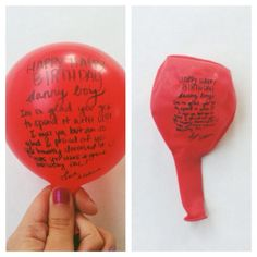 Just Made This For A Friend It Is Awesome!!!! Use A Thiner Sharpie Though. - Click for More...