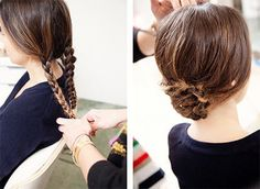 Striiike: The Day to Night Makeover Edition | Goop