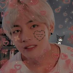 Shop Bts, Kpop Anime, Bts Wallpapers, Vkook Memes, Bts Aesthetic Pictures, Cute Icons, V Taehyung, Bts Edits, I Love Bts