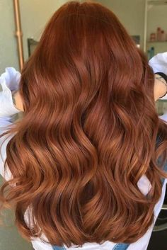 Hair Color Auburn, Brown Hair Colors, Long Auburn Hair, Warm Hair Colors, Natural Auburn Hair, Deep Red Hair Color, Pretty Red Hair, Brown Auburn Hair, Dark Red Hair