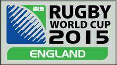 @England2015
