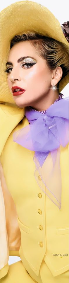 Purple Love, Purple Yellow, Shades Of Purple, Yellow Cottage, Lavender Lemonade, Opposites Attract, Violet, Lady Gaga, Color Trends