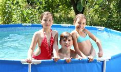 It's great to have a fibreglass swimming pool in summer for the family to have fun! Contact pool suppliers Brisbane for supply and install.