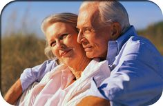 http://affordablelifeinsuranceforseniors.biz/life-insurance-for-seniors/ - seniors life insurance We are a well-known insurance site for people that are above 50 years old. We offer them the best information about life insurance, when they decide it's time to get one. We also offer them up to 73% discount on senior life insurance.