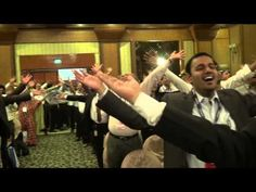 Laughter Yoga in Business Conference at Bangalore, INDIA Laughter Yoga, Yoga Meditation, Stress Free, Conference, Business, Youtube, Store, Business Illustration, Youtubers