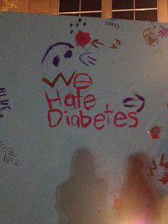 type one diabetes | Tumblr