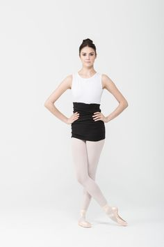 381cd5d7d14b3 67 Best Dancer's Closet images   Ballet, Ballet dance, Dance costumes