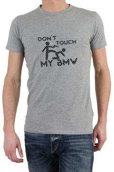 DON'T TOUCH MY BMW CARBON FIBER T-SHIRT GREAT GIFT PRESENT IDEA FOR BMW FANS #Gildan #BasicTee Dont Touch, Touch Me, Great Birthday Gifts, Great Gifts, Bmw Girl, Skull Logo, High Quality T Shirts, Carbon Fiber, Funny Tshirts