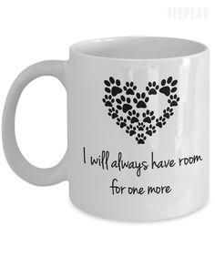 I Will Always Have Room Mug #prints #prntable #painting #canvas #empireprints #teepeat