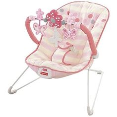 09e692167 11 Best Best pink baby bouncer images