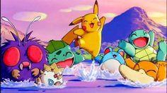 Shall we go swimimng with them? . . . . #Pokemon #pokemongo #pokemoncenter #ditto #pokemonlife #myjapanbox #mypokemonbox #monthlybox #premiumbox #japan #japon #japones #onlyinjapan #pikapika #PocketMonsters #Anime #Manga #VideoGames #PokemonCards #PokemonTCG #PokemonSun #PokemonMoon #PokemonCommunuty #ShinyPokemon #GameFreak #Artwork #Kawaii #Swimming #Love