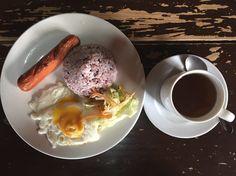 Ultimate Travel Guide: Sagada-Baguio Itinerary for Sagada, Baguio, Ultimate Travel, Travel Guide, Food, Travel Guide Books, Essen, Meals, Yemek