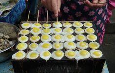 Street Food India - Indian Street Food Mumbai - Malaysia Street Food (Pa...