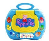 KD S0896 Peppa's My First Laptop