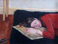 Clare Menck