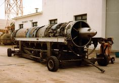 Snecma Atar — Wikipédia Rolls Royce, Mirage F1, Woodward Governor, Jet Engine, Cannon, Engineering, Plane, Technology, Tied Up