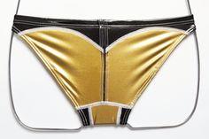 Japanese competitive swimwear. #speedo #swimwear #gay #kyoupan #Aqux #mizuno #arena #競パン