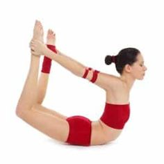 Looking for a Permanent Remedy for Bow Legs - Without the Need for Surgery? Read on to discover exactly what you need to do to fix your bow legs once and for all, and enjoy perfectly straight and attractive legs for the rest of your life! Pranayama, Difficult Yoga Poses, Hatha Yoga Poses, Yoga Moves, Ashtanga Yoga, Yoga Position, Bow Legged Correction, Bow Pose, Yoga For Weight Loss