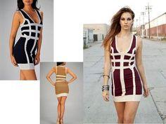W. Couture - $51.98 on @ClozetteCo