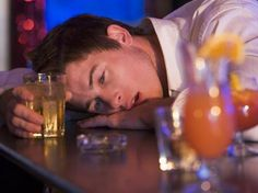 espacoonline.com | Ressaca: veja o que fazer antes e depois de beber
