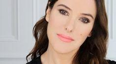 24 hour party makeup by Lisa Eldridge with Lancôme