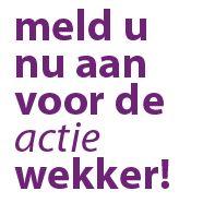 Bekijk de nieuwste aanbiedingen van Van der Stad. Keukens, Tegels en Bad.