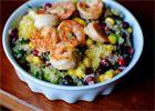 Recipes | Iowa Girl Eats