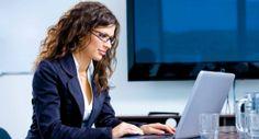Mejora tu trabajo en 10 pasos - Cuando no cumples tus horarios y metas laborales se desgasta tu imagen profesional lo cual afecta tus futuras referencias y hoja de vida.