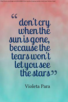 #cry #tears