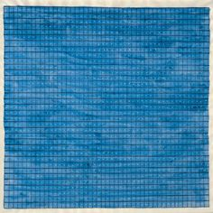 I attended a retrospective of the American artist Agnes Martin's work at Tate Modern in having never previously heard of her. I would like to consider myself well-informed on art history, in a… Expressionist Artists, Abstract Expressionism, Clyfford Still, Agnes Martin, Barnett Newman, I Have No Friends, Ellsworth Kelly, Robert Rauschenberg, Square Canvas