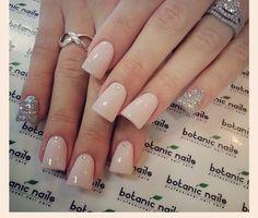 Botanic Nails Redlands CA