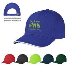 41f47864302 14 best Headwear  brandedheadwear images on Pinterest