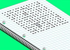 My dad taught us how to play Connect-the-Dots game. 90s Childhood, My Childhood Memories, Great Memories, Nostalgia, Dots Game, I Remember When, Ol Days, My Memory, The Good Old Days