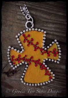 Softball Cross, Softball Mom, Softball, Softball Jewelry, Softball Mom Necklace on Etsy, $28.00