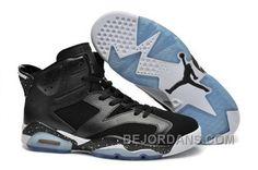 http://www.bejordans.com/where-to-buy-nike-air-jordan-vi-6-retro-mens-shoes-black-all-high-hot-big-discount-5kkee.html WHERE TO BUY NIKE AIR JORDAN VI 6 RETRO MENS SHOES BLACK ALL HIGH HOT BIG DISCOUNT 5KKEE Only $94.00 , Free Shipping!