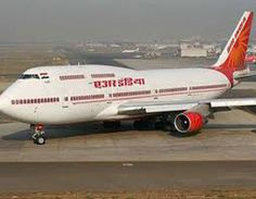 Air India international flight services between Kolkata and Dhaka will resume on February 7. This information was given by Air India official  www.worldnow.in