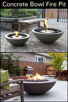 """Learn additional details on """"outdoor fire pit party"""". Look at our internet site. Fire Pit Ring, Diy Fire Pit, Fire Pit Backyard, Diy Propane Fire Pit, Cheap Outdoor Fire Pit, Fire Pit Video, Fire Pit Materials, Fire Pots, Concrete Fire Pits"""