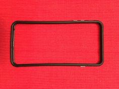 Bumper Silicone Iphone 6Plus - PVP 5€