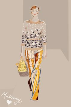 Ruby Browning-illustration-mulberry-4.jpg