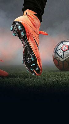 افضل صور خلفيات الهواتف الذكية 2020 Hd فاني ويب Nike Football Boots Nike Soccer Soccer Boots