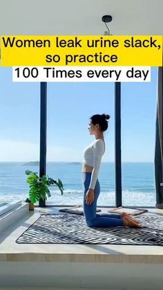 Body Weight Leg Workout, Full Body Gym Workout, Gym Workout Videos, Gym Workout For Beginners, Fitness Workout For Women, Gym Workouts, Gymnastics Workout, Flexibility Workout, Pelvic Floor