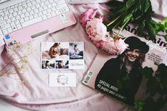 In the middle of the week^^ #lebaiser #lebaiserlingerie #flowerlover #flowers #picoftheday #bestoftheday #beautiful #romantic #prezent #gift #pomysłnaprezent #handmadeisbetter #handmadewithlove #handmade #love #mood #flowerporn #july #summer #piwonie #nowości #new #peonies #wedding #ślub #pannamłoda #bride #stanik #bra #chill