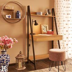 Ladder Bookcase, Shelves, Furniture, Boconcept, Office, Home Decor, Instagram, Design, Houses