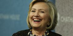 """""""Like hell I am ever going to tell you what really went down in Benghazi. As I said in the hearing, what difference does it make?"""" Like hell this broad should ever be a Commander in Chief of American troops. Election Is Over, Bernie Sanders For President, Hair Photo, Successful People, Celebs, Celebrities, Told You So, Hair Styles, Secretary"""