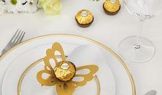 Ferrero Rocher Official Website - ferrerorocher.com